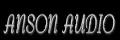 Anson Audio