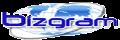 Bizgram