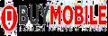 Buy Mobile NZ