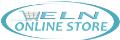 ELN Online Store