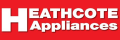 Heathcote Appliances