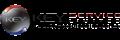 Key Service Ltd
