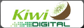 KiwiDigital