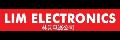 Lim Electronics