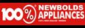 100% Newbolds Upper Hutt
