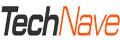 Tech Nave