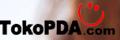 TokoPDA