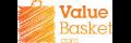 ValueBasket Malaysia