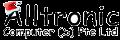 Alltronic Computers
