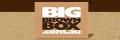 BigBrownBox