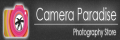 Camera Paradise ID