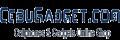Cebu Gadget