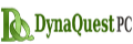 DynaQuest PC