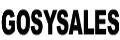 Gosysales