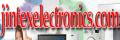 Jintex Electronics