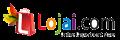 Lojai  Region