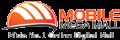 MobileMegaMall