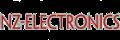 NZ-Electronics