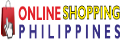 Online Shopping PH