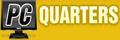 PC Quarters