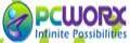 PCWorx