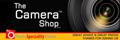 TheCameraShop