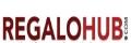 RegaloHub