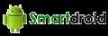 Smartdroid