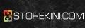 Storekini.com