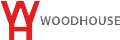 Woodhouse Online