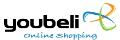 Youbeli.com