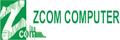 Zcom Computer LTD