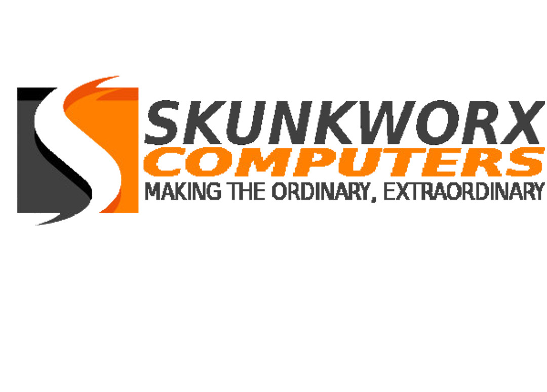 Skunkworx Computers Ltd