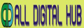 All Digitalhub