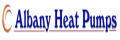 Albany Heat Pumps