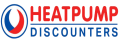 Heatpump Discounters