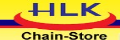 HLK Chain Store