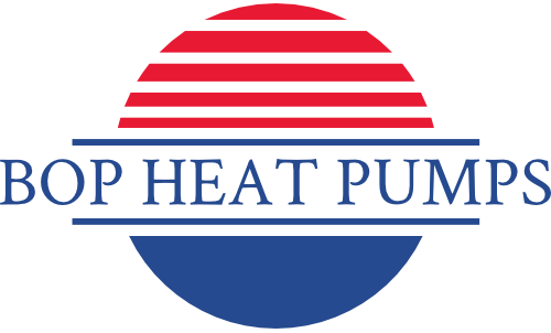 BOP Heat Pumps